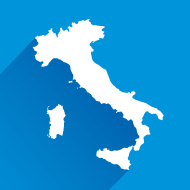 stock-illustration-52101960-blue-italy-map-icon