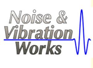 vibrazioni-5